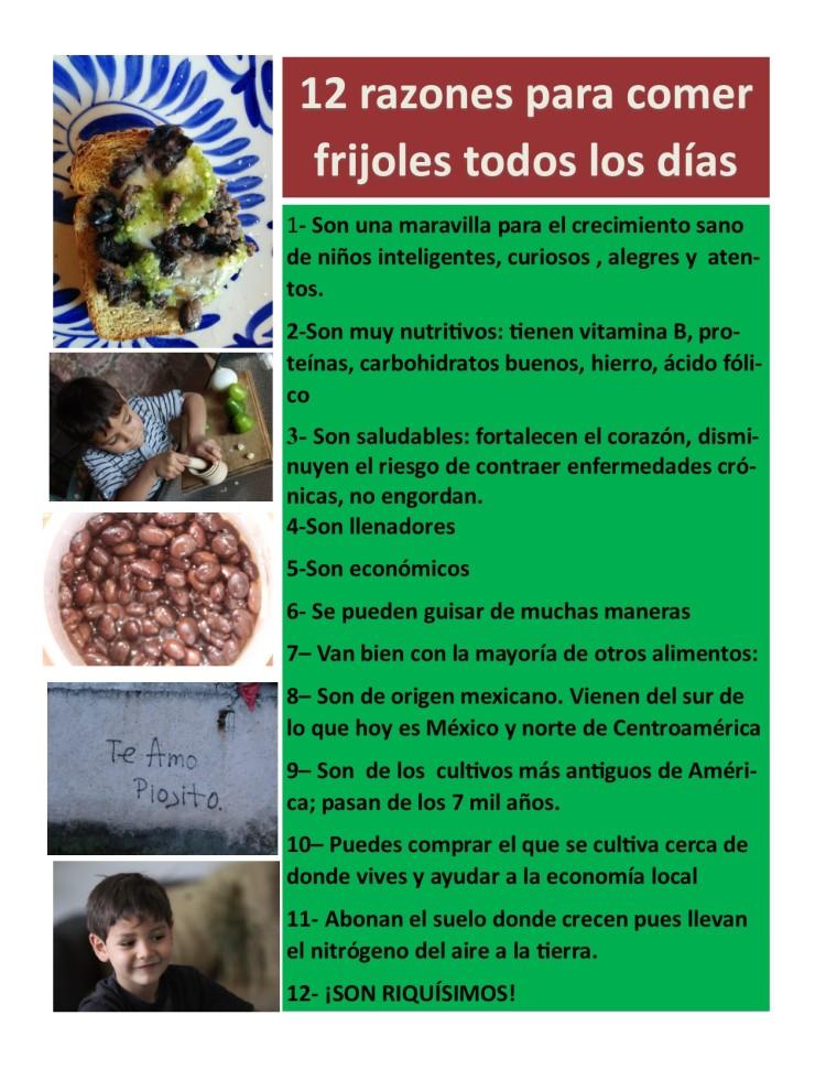 Frijoles12razones.jpg