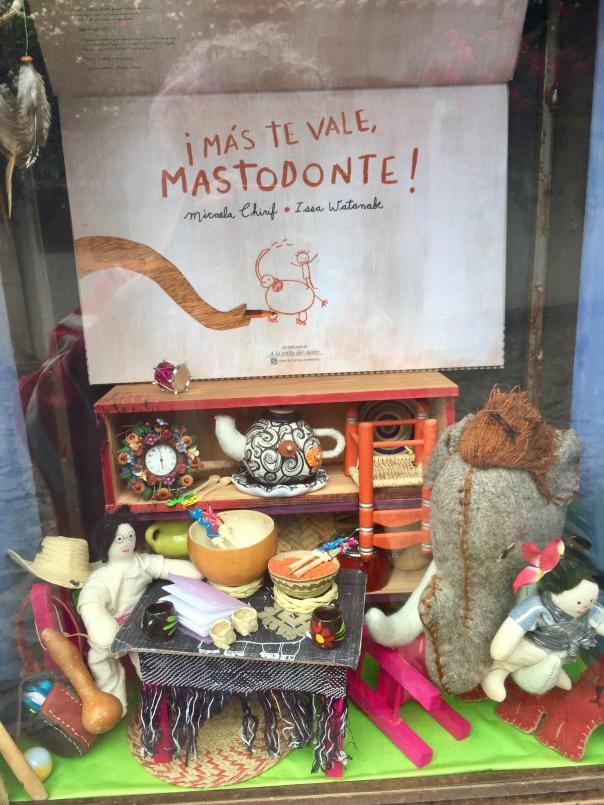 Mastodonte3