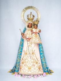 Santa Rosa de Lima imagen
