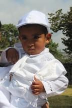 2 Juan 3 años hijo